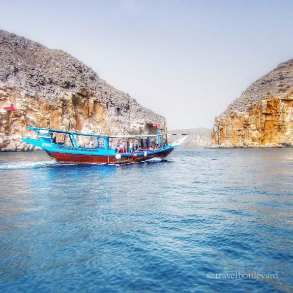 costa-cruise049