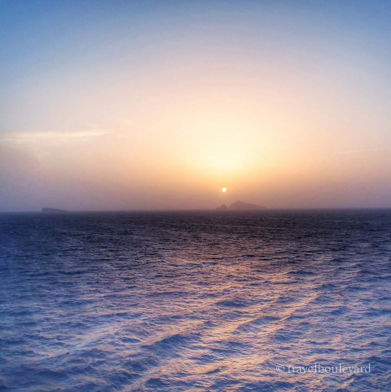 costa-cruise089