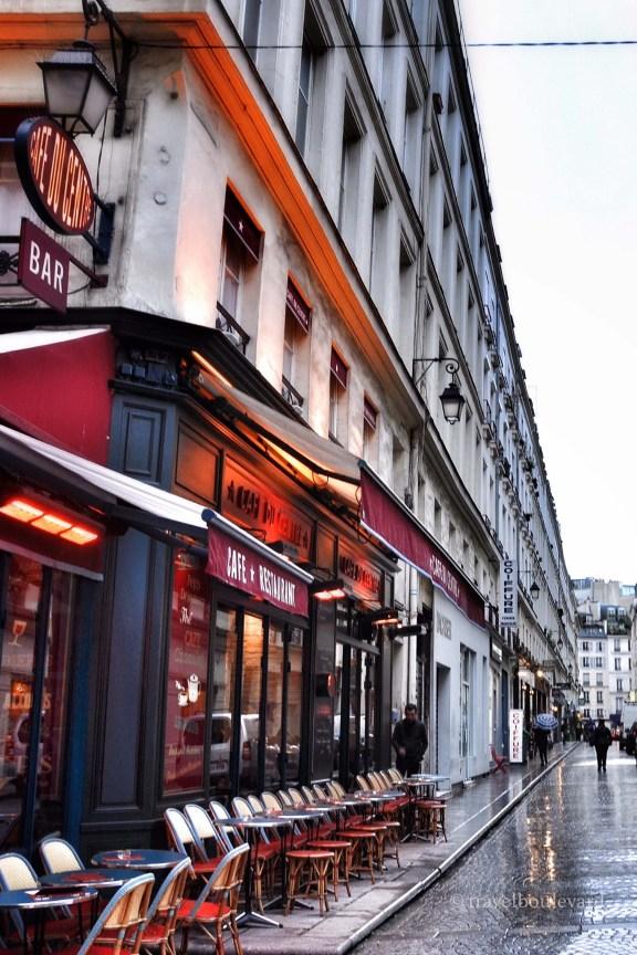 paris-delicious068