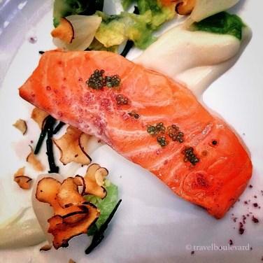 paris-delicious151