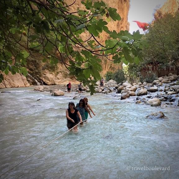 turkije-fethiye079