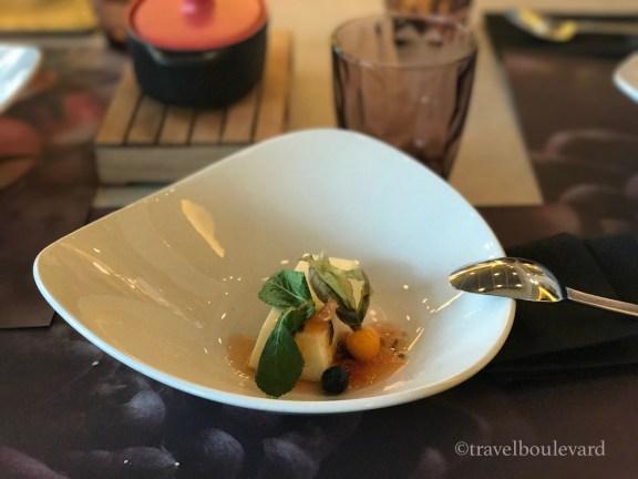 Madrid-food-005