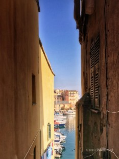 Corsica Bastia