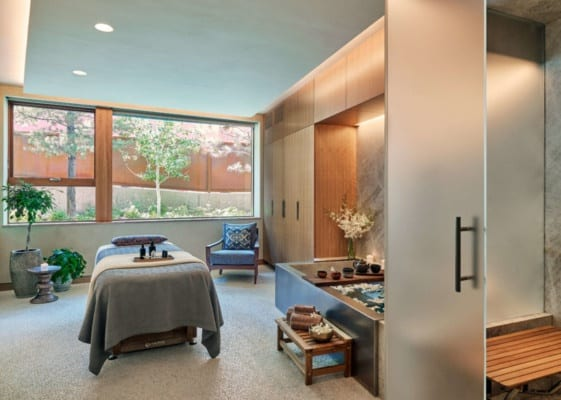 Why You Should Visit the True Nature Healing Arts Spa in