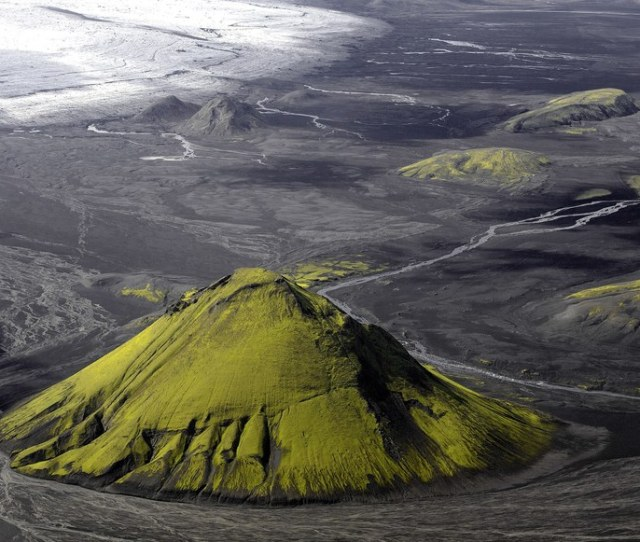 Northern Light Iceland Road Trip Special Price