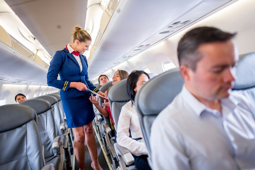 How Do Airline Mile Credit Cards Work?