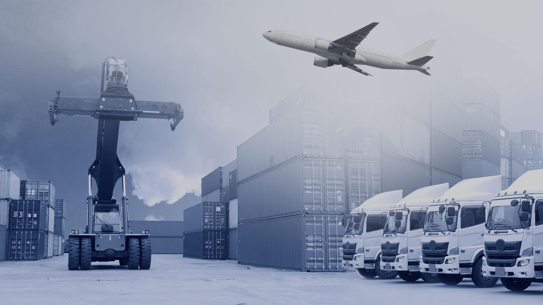 Commercial-Cargo