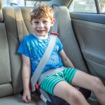 What S The Best Travel Car Seat For A 6 Year Old 2021 Reviews Travel Car Seat Mom