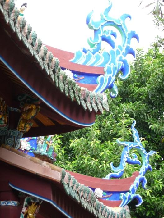 taiwan 11 2009 138