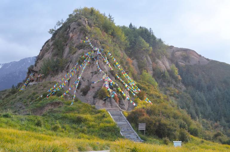 מאטי סה (צילום: נוגה פייגה)