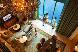 guest_rooms_signature_suites_24_09_2014_113ext