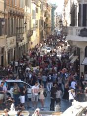 Rome 001 (2)