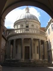 Rome 001 (3)