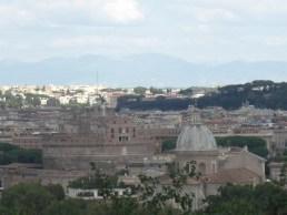Rome 016 (2)