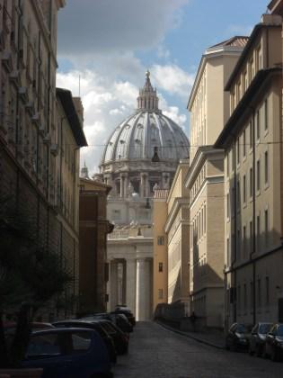 Rome 018 (2)