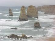 Australia 2008 048