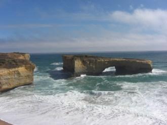 Australia 2008 067