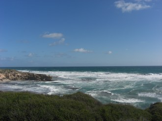 Australia 2008 071