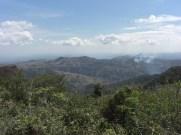 Central America 040
