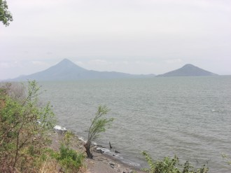 Central America 230