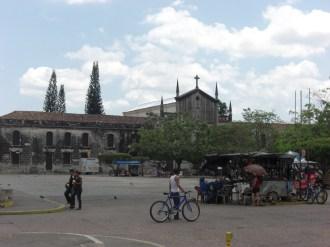Central America 236