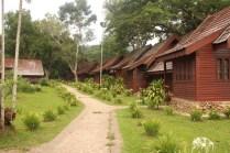Mutiara Taman Negara