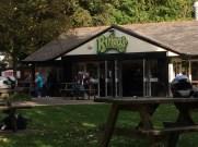 Ryka's Cafe