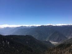 Chele La views