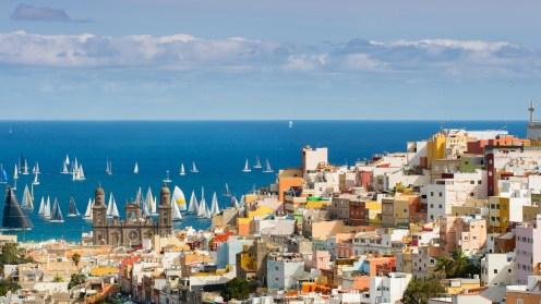 Gran-Canaria-San-Juan-ARC