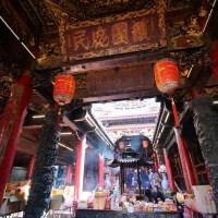 最靈驗|全台媽祖廟巡禮 這5大廟+最高站姿媽祖像有拜有保庇