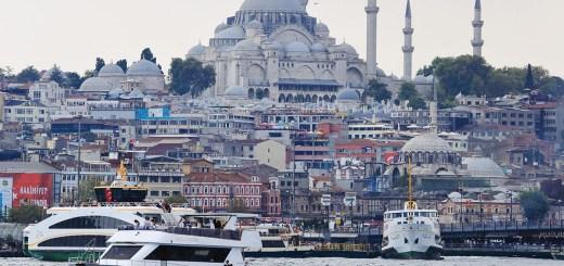 no310,旅行趣,special trip,土耳其,歐亞大陸
