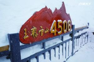 行遍天下320,咖啡職人,東京,大陸,玉龍雪山,雲南,悅榕庄,麗江