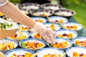 客家人的台灣在地機能食材,走一趟苗栗吃吃看