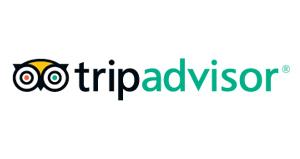 tripadvisor,logo