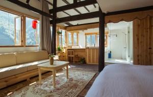 深入台灣,Airbnb給你道地的旅遊體驗