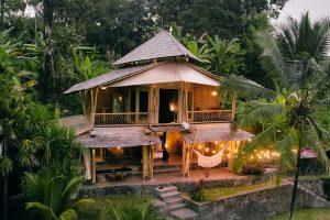 行遍天下,airbnb,大象屋,靴子屋