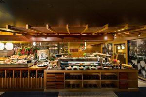 台北君悅酒店,凱菲屋,一泊二食,彩日本料理,寶艾西餐廳,外帶,外送