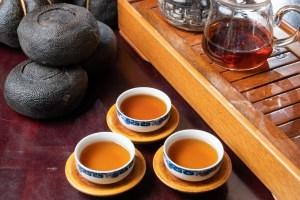 新竹,關西鎮,紅茶,錦泰茶廠,羅吉銓