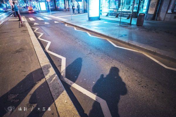火花羅,交通,台灣,行人,第四維度Photography