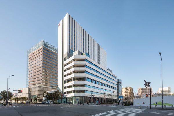 日本,東急飯店,疫情,橫濱,靜岡,shibuya sky