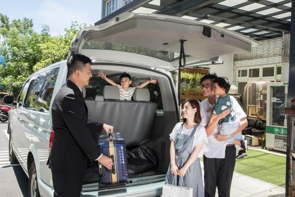 格上租車,出遊,三倍券,振興,國旅