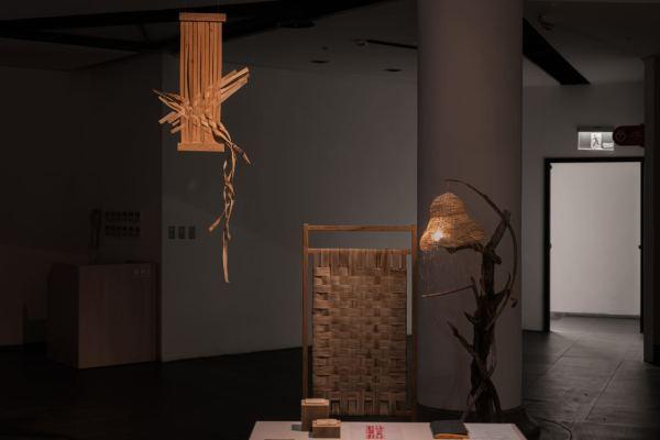 展覽,工藝,旅遊,DIY