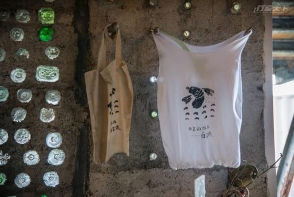 蘭嶼,台東,環保,寶特瓶,垃圾