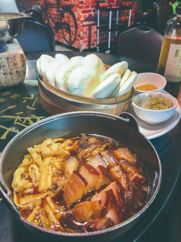 米其林,必比登推介,台北,台中,路邊攤,小吃