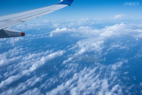 偽出國,中華航空,華航,明基,明基材料,防護衣,Xpore時尚隨護帽T,口罩