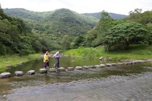 屏東,枋山,雙流國家森林遊樂區