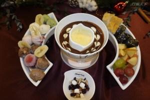Häagen-Dazs,冰淇淋,冬天吃冰,快閃,至臻暖心時刻