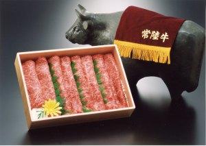 日本,茨城,神戶牛,常陸牛,鮟鱇魚,蕎麥麵