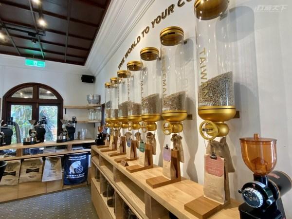 台北,陽明山花季,朱里昂法式廚房,豆留森林,台北美福大飯店