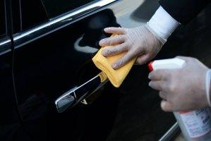 格上租車,租車,車訂閱,自駕,通勤